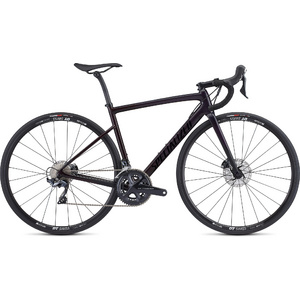 Women's Tarmac Disc Comp