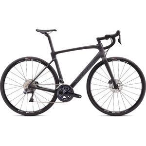 Roubaix Comp  Shimano Ultegra Di2
