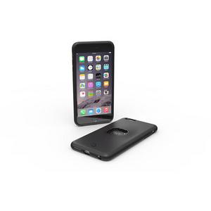 Bike Kit - iPhone 6 PLUS