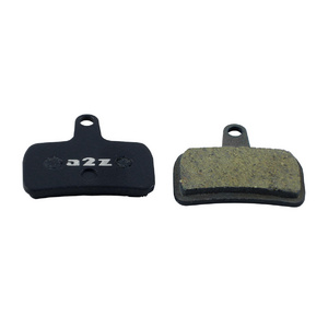 Bulk Pack Hope Mono Mini Disc Pads