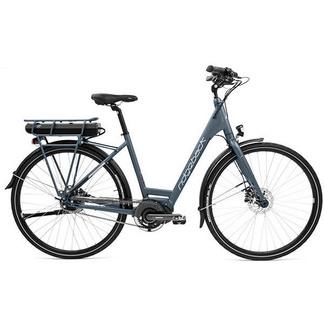 Electron Plus 2017 - Electric Bike