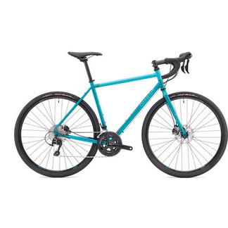 Croix de Fer 30 2018 - Touring Bike