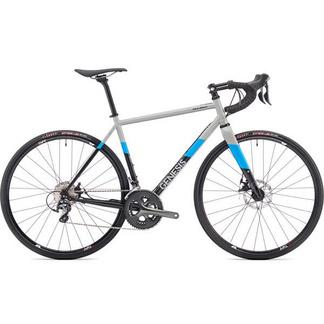 Equilibrium Disc 10 2018 - Road Bike