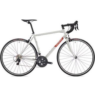 Equilibrium 20 2018 - Road Bike