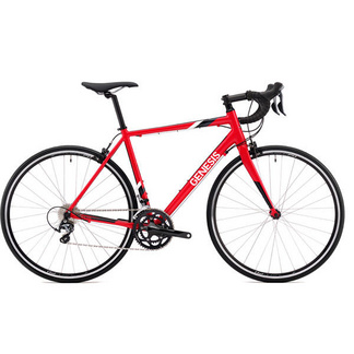 Delta 20 2018 - Road Bike