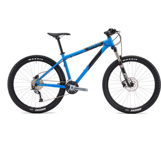 Core 20 2018 - Mountain Bike