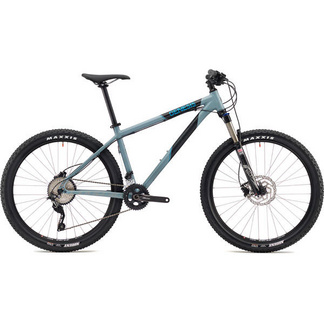 Core 30 2018 - Mountain Bike