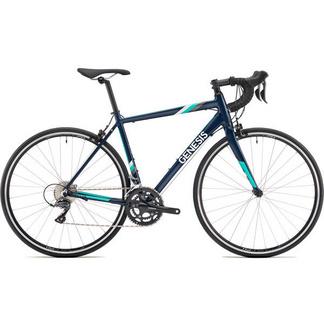 Delta 10 W 2018 - Road Bike