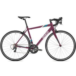 Delta 20 W 2018 - Road Bike