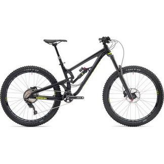 Ariel Elite 2018 - Mountain Bike