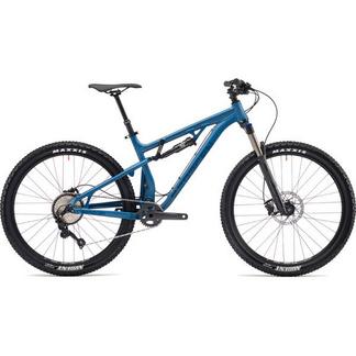 Kili Flyer 2018 - Mountain Bike