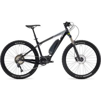Zen E 2018 - Electric Bike