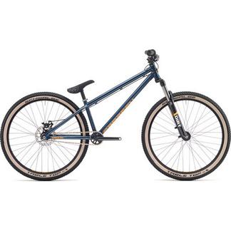 CR2 2018 - Jump Bike