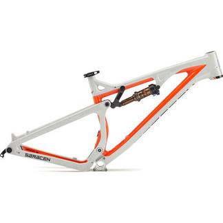 Kili Flyer X Carbon Frame