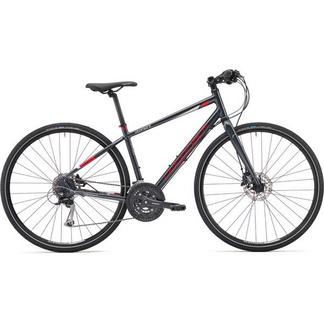 Element 2018 - Hybrid Bike