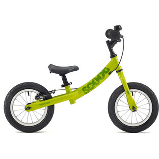 Scoot 2018 - Youth Beginner Bike