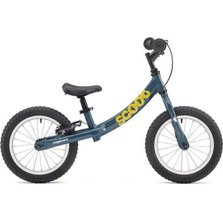 Scoot XL 2018 - Youth Beginner Bike
