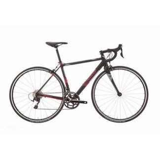 Aura SLA Ultegra 2018 - Road Bike