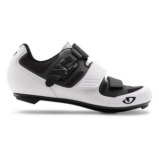 GIRO APECKX II ROAD CYCLING SHOES