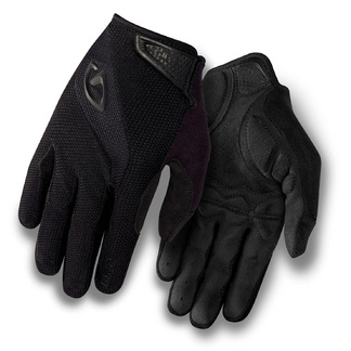 GIRO BRAVO LF ROAD CYCLING GLOVES