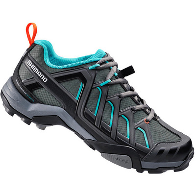 Shimano Shoe Spd Mtb Wm34