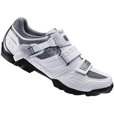 Shimano Shoe Spd Mtb Wm64