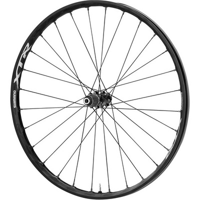 Shimano Wheel Xtr M9020