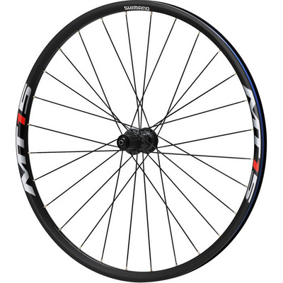 Shimano Whel Mt15 Cl Disc