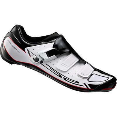 Shimano Shoe Spd-Sl R321