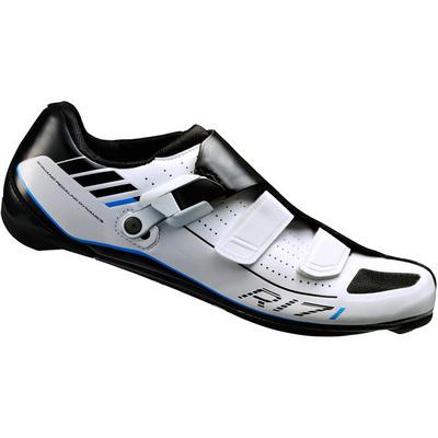 Shimano Shoe Spd-Sl R171