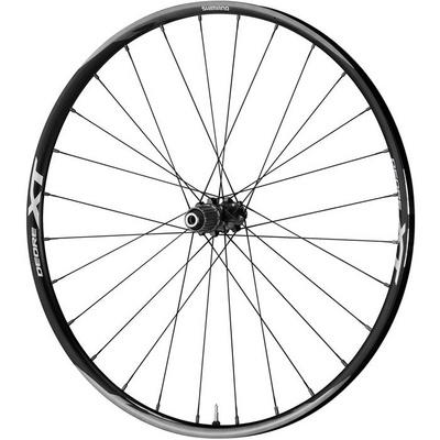 Shimano Wheel Xt M8020
