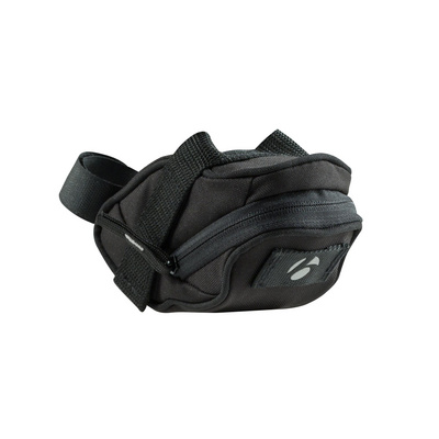 Bontrager Comp Small Seat Pack
