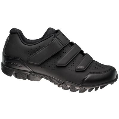 Bontrager Adorn Women's Mountain Shoe