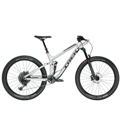 Trek Fuel EX 8 27.5 Plus