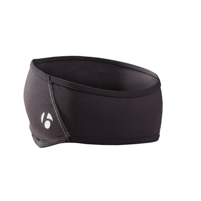 Bontrager Thermal Headband