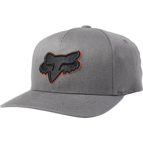 Fox Youth Epicycle 110 Snapback [Ptr]