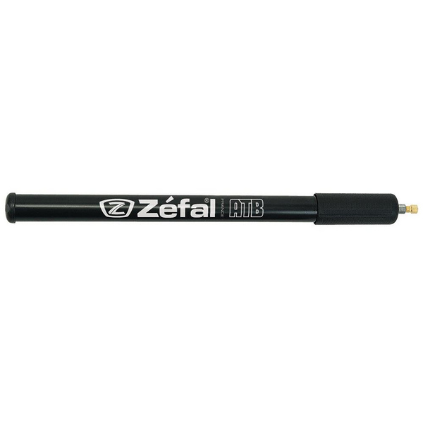 Zefal ATB Frame Fit Pumps