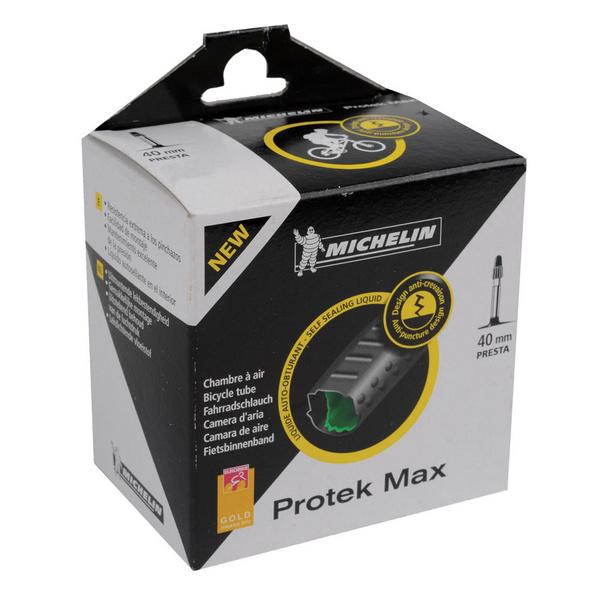 "Michelin Protek Max 29"" Tubes"