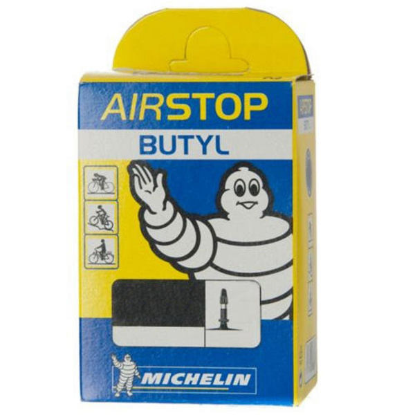 """Michelin Airstop 27.5"""" Tubes"""