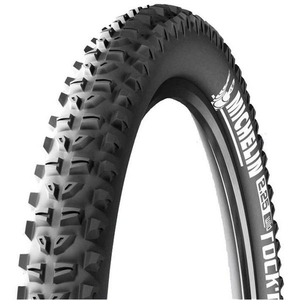 Michelin Wildrock'R Folding
