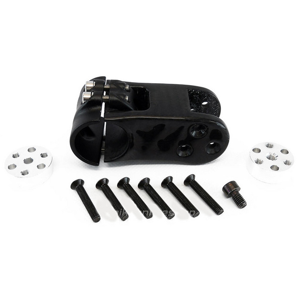 LOOK Stem for L96 T95mm