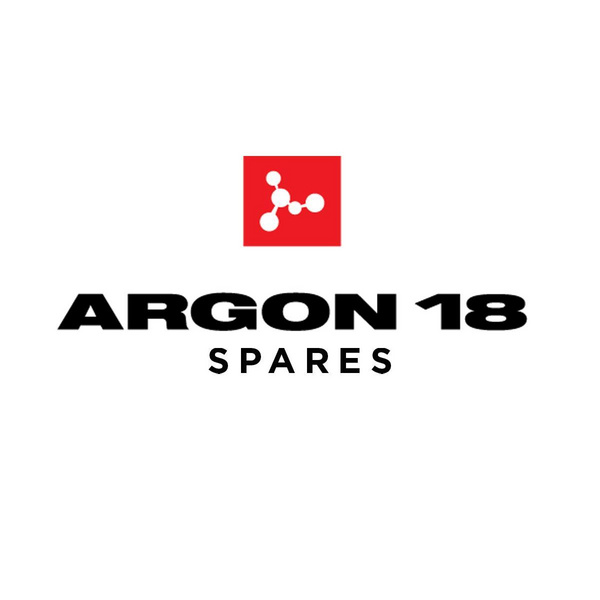 ARGON 18 SPARE - SEATPOST CLAMP FOR GALLIUM PRO (2010-2013), GALLIUM (2011-2017), KRYPTON (2011-2014):