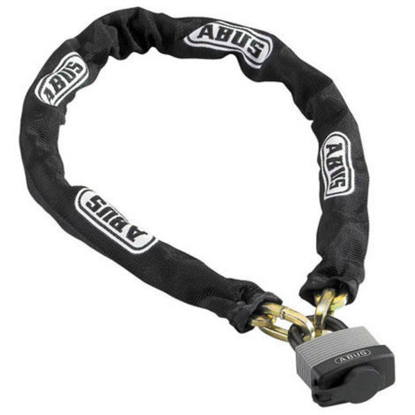 Abus Expedition Chain 70/45