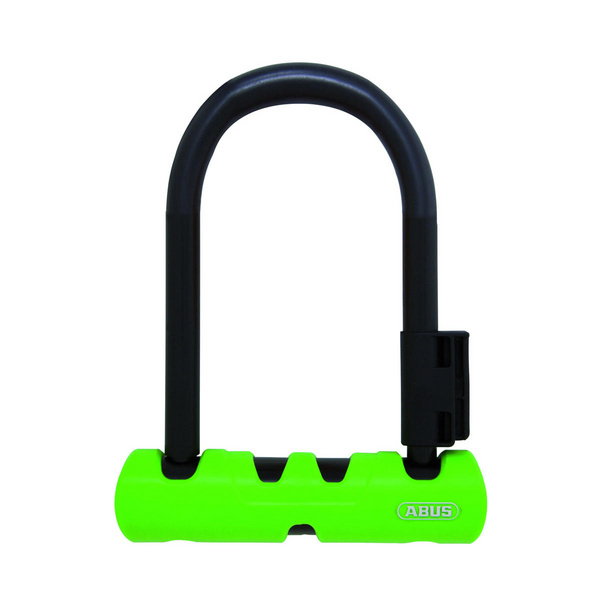 Abus Ultra 410 Mini D-Lock