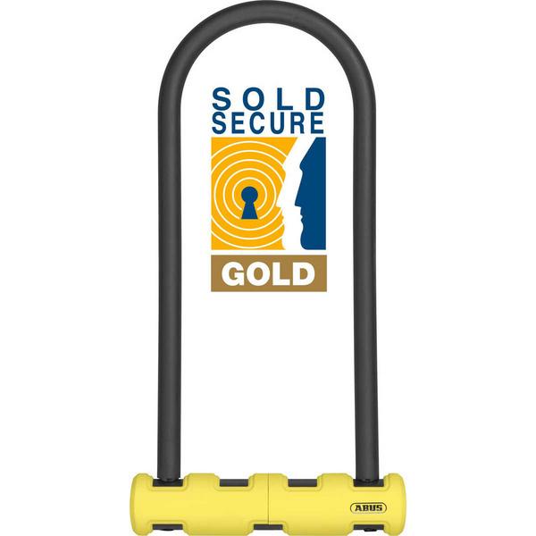 Abus 430 170Hb Ultimate D Lock