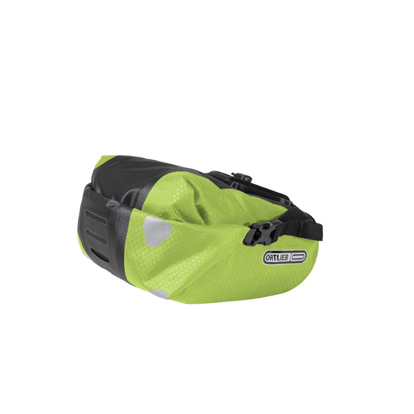 Saddle-Bag Two 1.6L