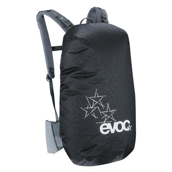 EVOC RAINCOVER SLEEVE FOR BACK PACK