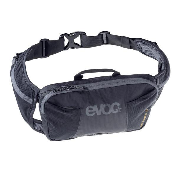 EVOC HIP POUCH 1L
