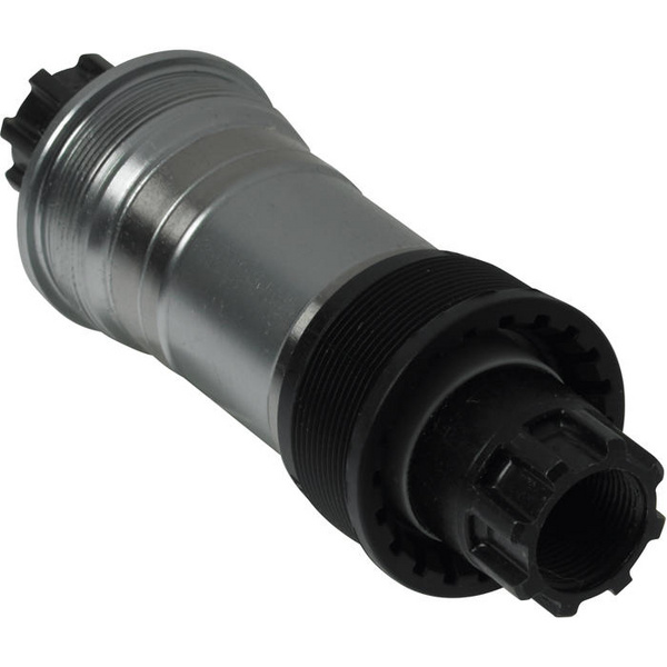 BB-ES300 bottom bracket