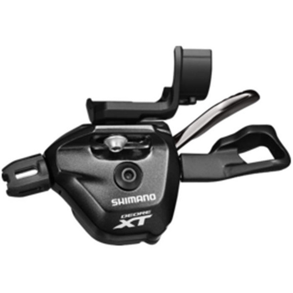Shimano Shift Lvr Xt M8000 11Sp I-Spec B Lh